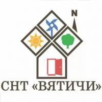 СНТ Вятичи